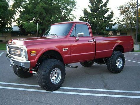 72 chevy k20 4x4 for sale autos post