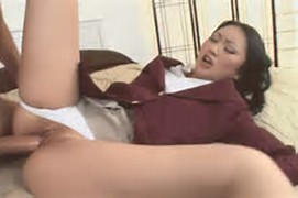 Hot Asian Girls Getting Fucked Hard