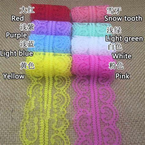 beli kain pasang murah online new beli kain lace murah online info baru