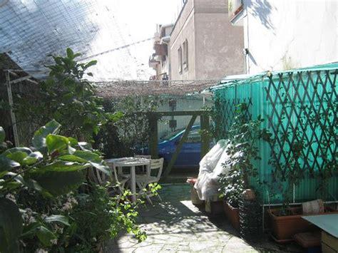 gabbia gatto pin di alessandra esposito su cat run recinzione