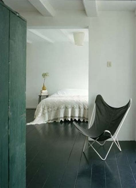 painted bedroom floors painted floors your opinion please my french country home