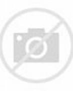 Dasha | vlad models