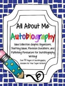 1000 ideas about autobiography project on pinterest art therapy