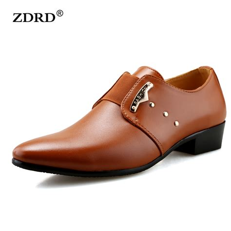 Cabaco Formal Mens Shoe Brown hm dresses reviews shopping hm dresses reviews on