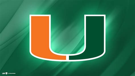 Of Miami Search Of Miami Hurricanes Wallpaper Images