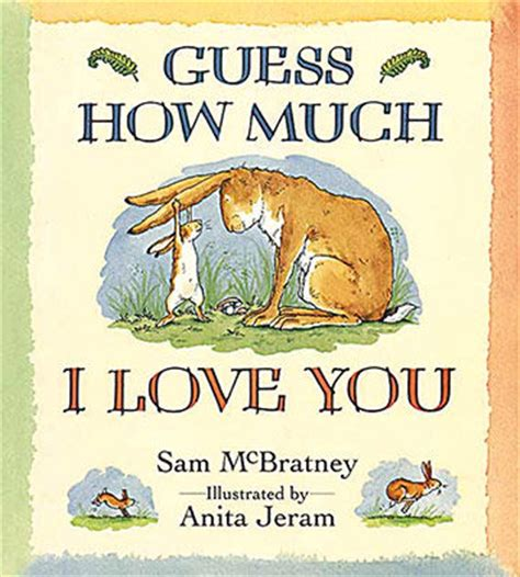 and sam this is the best book about friendship and helping others a adventure story for children about a and sam books sweet reads the 11 best bedtime books