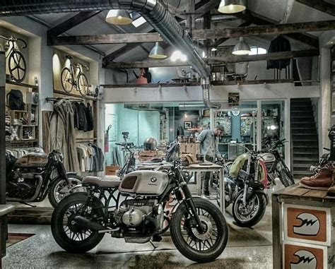 Coffee Chopper Motorrad by 2277 Best Cafe Racer Images On Pinterest Cafe Racers