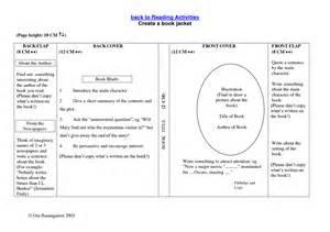 book report requirements book jacket book report requirements mfacourses719 web 9 free book report templates excel pdf formats
