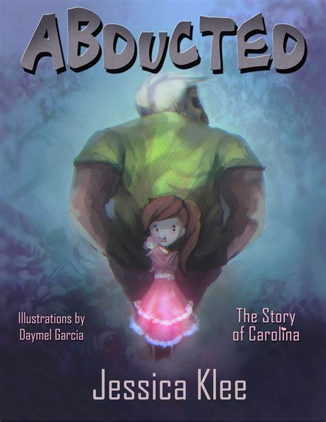 abducted books abducted