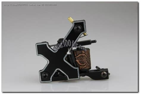 tattoo gun labeled alloy tattoo gun for a314 100for china manufacturer