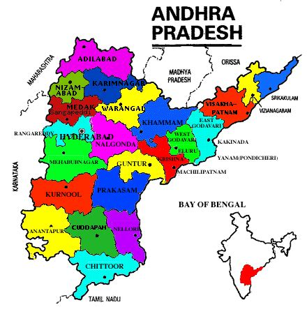 Andhra Pradesh Government For Mba by Back