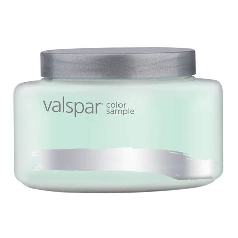valspar color guarantee 28 images shop valspar paint color flakes actual net contents paint
