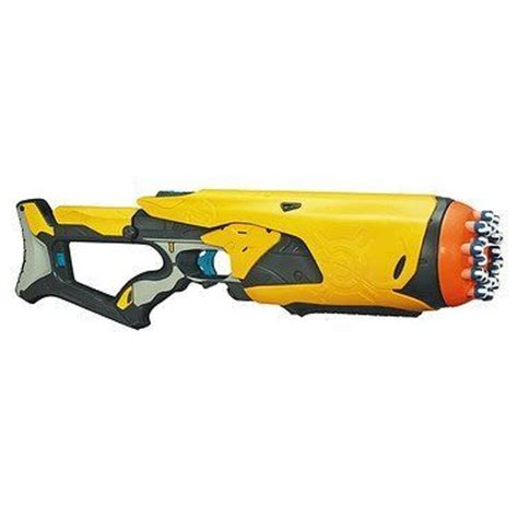 Nerf Dart Acc V 5 131 best images about nerf guns on nerf machine gun toys r us and the best nerf gun