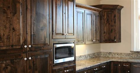 base kitchen cabinets for sale rustic base cabinets for sale knotty alder cabinets