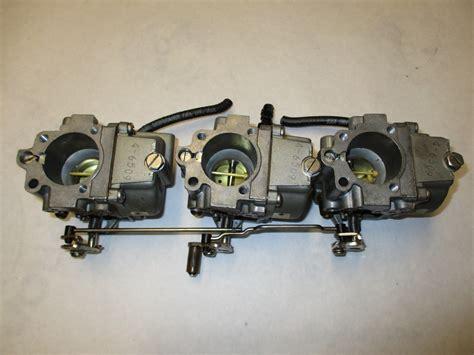 used outboard motors green bay 0433237 0436664 evinrude johnson 60 hp outboard carburetor