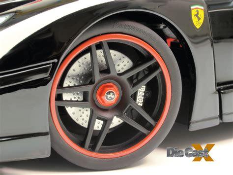 fxx wheels wheels elite fxx special fxx die cast x