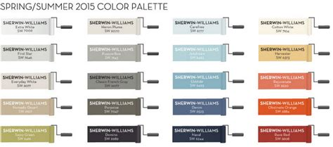 paint colors pottery barn now your home can look like your favorite catalog porch