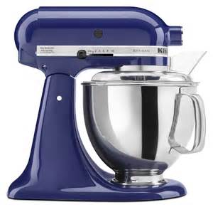 kitchenaid artisan 5 qt tilt mixer kitchenaid 174 artisan 174 series 5 qt tilt stand mixer