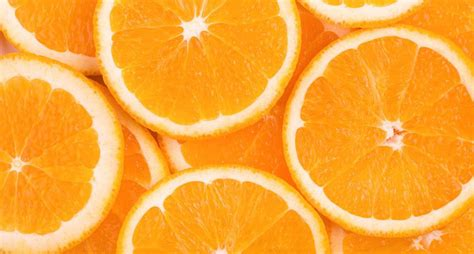 imagenes abstractas color naranja blog las naranjas y el fr 237 o