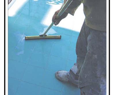materiale impermeabilizzante per terrazzi title