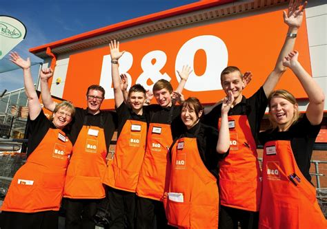 b q b q to increase pay for 90 of shop floor staff employee