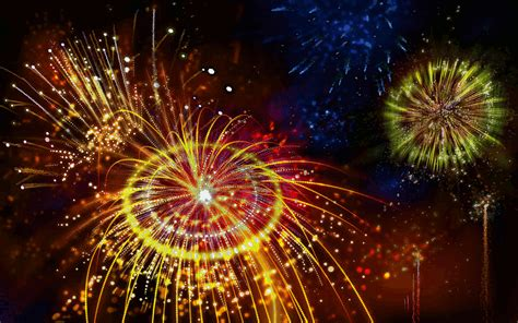 anime fireworks fireworks animation related keywords fireworks animation