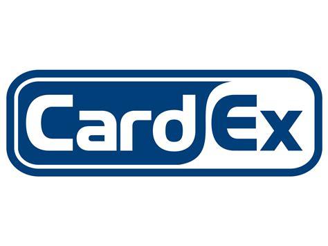 card ex welches image hat cardex bewertungen nachrichten such