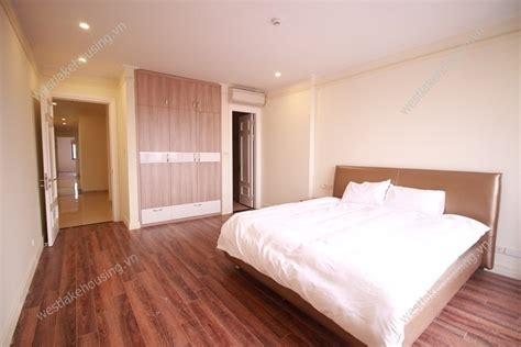 Cheap 4 Bedroom Apartments Cheap Four Bedrooms Apartment For Rent In Doi Can Street