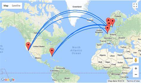 airasia error 403 cheap travel to europe from usa lifehacked1st com