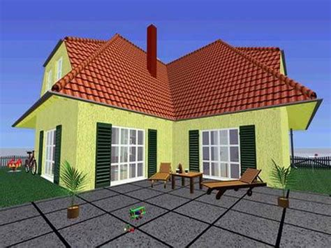 build your own mansion design your own house to build design your own home