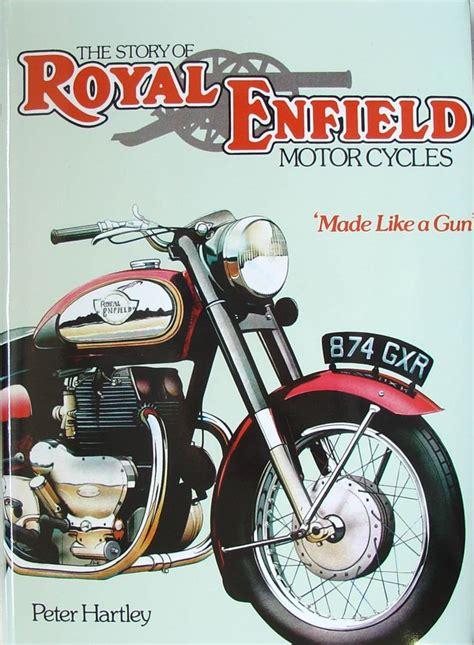 Tas Motor Royal Enfield 472 best images about motocicletas bicicletas vespas
