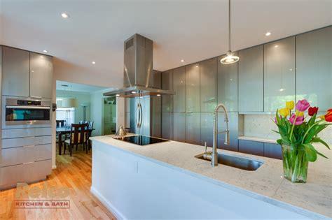 reico kitchen bath in williamsburg va 23188 citysearch