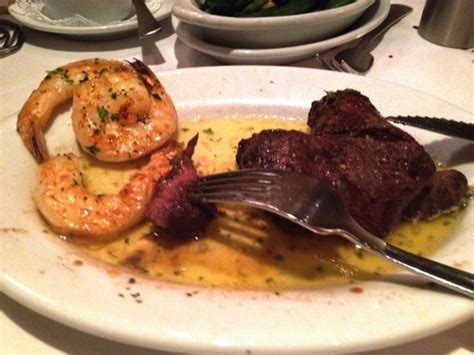 open ruth chris birthday dinner ruth chris 1 picture of ruth s chris