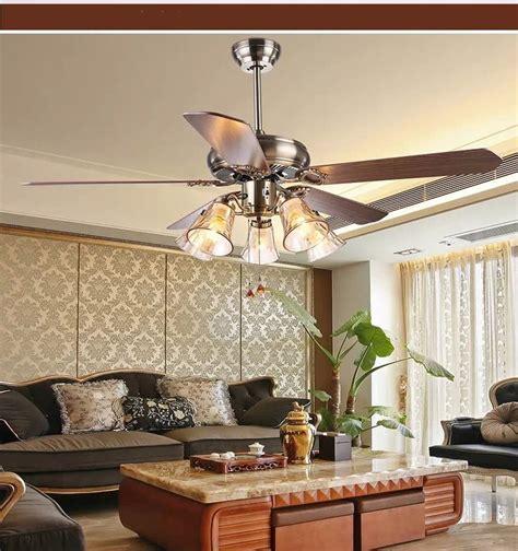 ceiling fan lamps  al por mayor de alta calidad de china