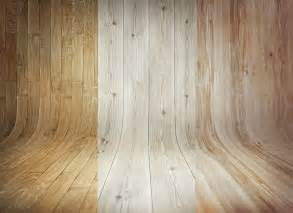wood backdrop 3 curved wooden backdrops vol 1 graphicburger