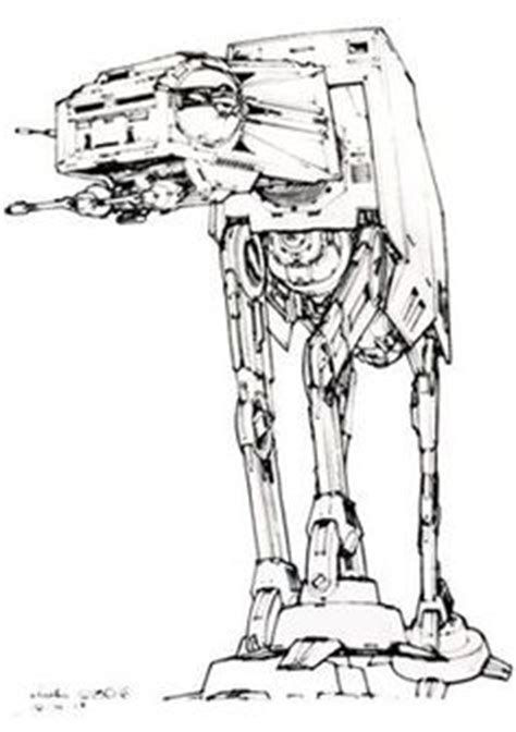 imperial walker coloring pages free coloring pages of jabba the hut lego free coloring