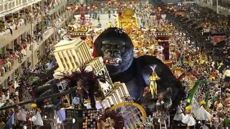 carnaval de brasil imgenes prohibidas carnaval rio de janeiro escuelas de samba carnavales hoy