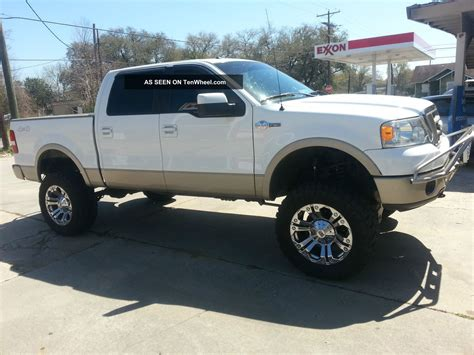 king cab ford f150 4 door crew cab ford f150 2007 autos post
