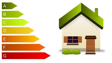immagine vettoriale gratis efficienza energetica energia