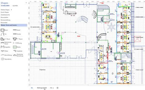 free home raumplan visio certification best free home design idea