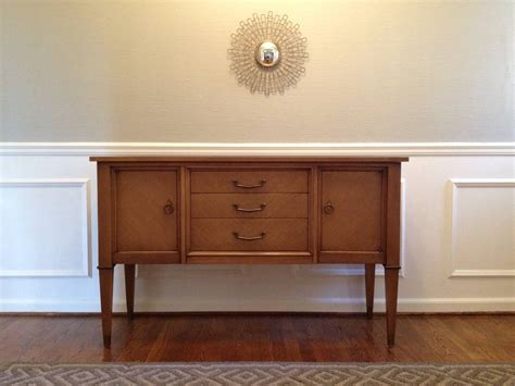 credenza for dining room 15 best collection of dining room sideboards