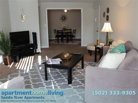 Amherst Apartments Louisville Ky Amherst Place Apartments And Nearby Louisville Apartments