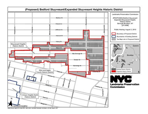 bed stuy map council approved bed stuy hd expansion cityland cityland