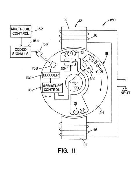 ceiling fan winding diagram pdf theteenline org