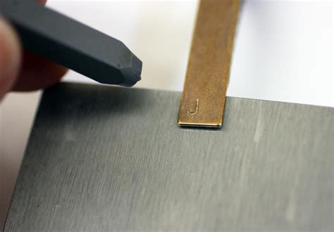 diy personalized tie paperblog