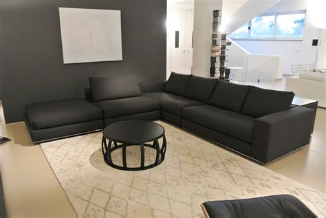stunning divani e divani udine ideas idee arredamento