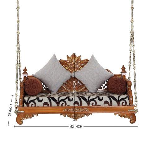 indoor swings for sale wooden indoor swing for sale in usa 130613 2622 indoor