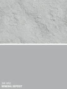 sherwin williams gray colors 103 best gray the new neutral gray paint colors images
