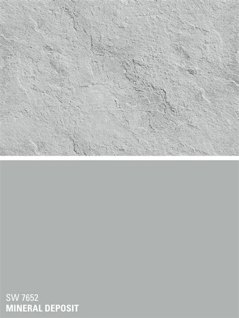 sherwin williams mineral deposit 95 best images about gray the new neutral gray paint