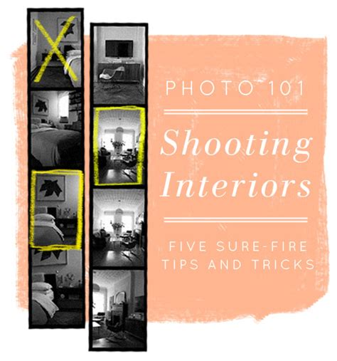 interior photography tips photo 101 five tips for shooting interiors design sponge
